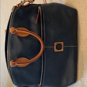 Dooney&Bourke Cross Body Bag